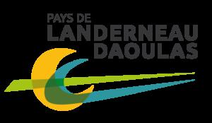 Office du Tourisme du Pays de Landerneau Daoulas