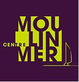 Centre nautique du Moulin mer