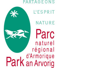 Parc Naturel d'Armorique