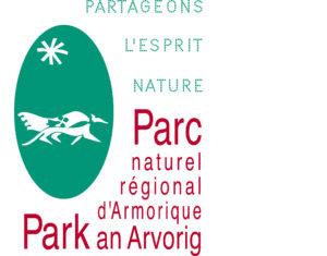 Parc Naturel d'Armorique