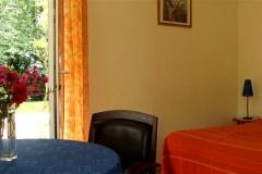 chambre-hote-logonna-goro-p-fenetre2