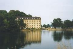 Le Moulin Mer