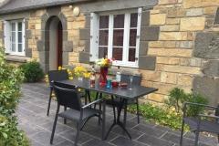 Gîte Pen Ty - Logonna-Daoulas Finistère