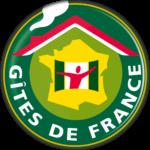 Gîtes de France Finistère