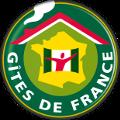 Gîtes de France 3 épis Bretagne Finistère