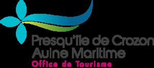 Office du Tourisme de la Presqu'ile de Crozon et Aulne Maritime