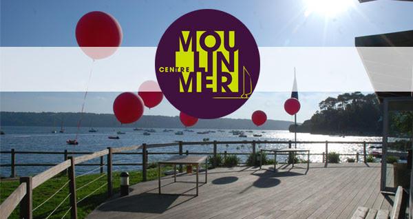 Offre centre nautique Moulin Mer 2019